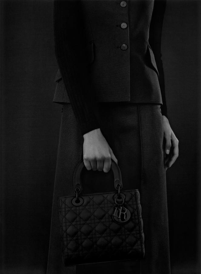 Dior borse autunno inverno 2019