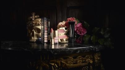 Dolce&Gabbana make up autunno 2019: la collezione Eternal Love