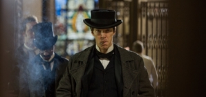 Edison L'uomo che illuminò il mondo: la guerra della corrente, lo speciale costumi di scena