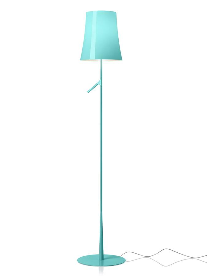 Foscarini lampade design 2019