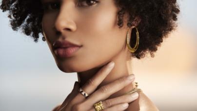 Gioielli Pandora Il Re Leone: la nuova collezione di charms