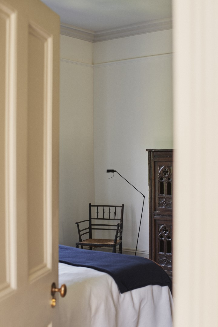 Hotel 1729 Ruinart Londra