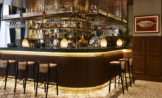 Hotel Indigo Venezia: il progetto di interior design