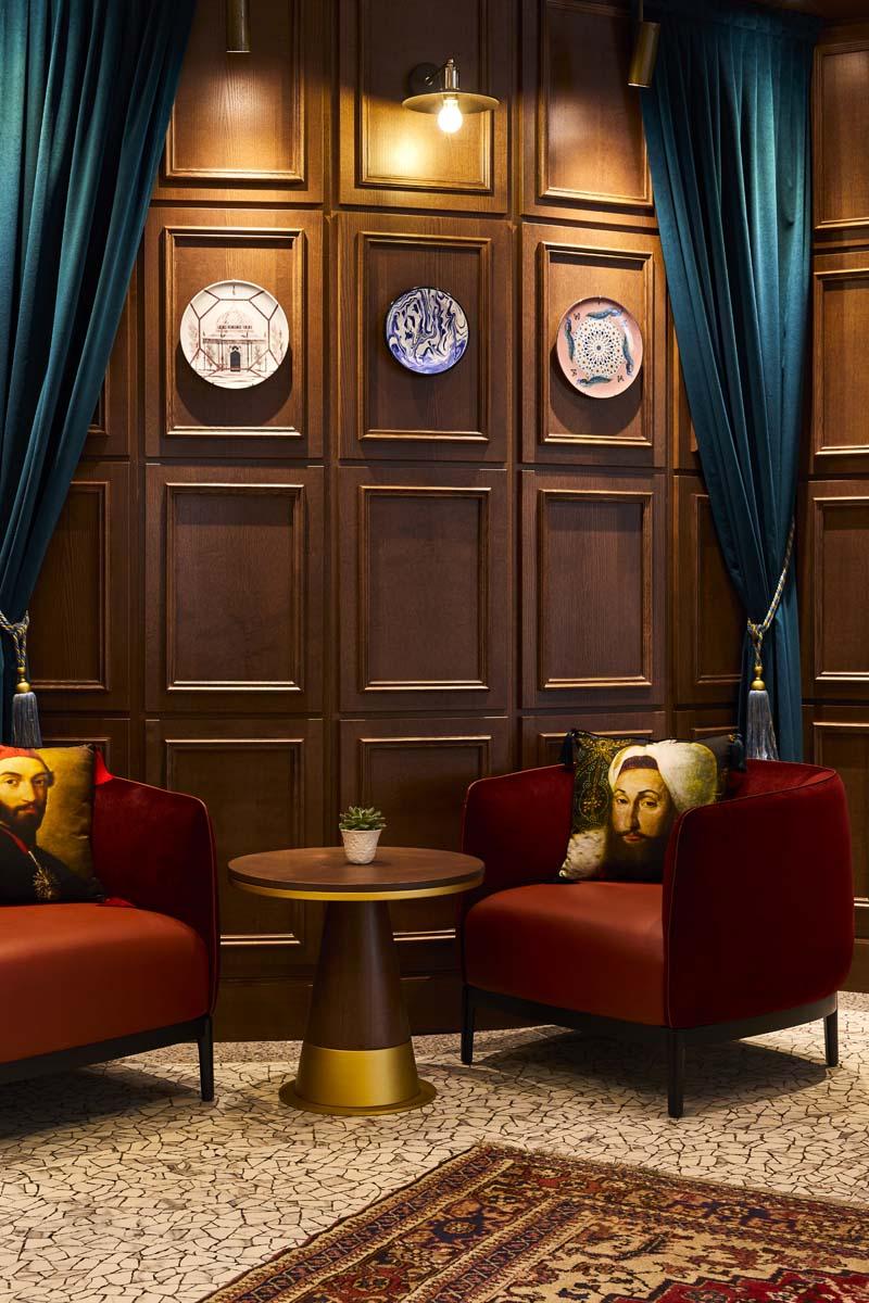 Hotel Indigo Venezia