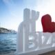 Hublot Ibiza pop-up shop: il Classic Fusion Chronograph dedicato all'isola più vivace delle Baleari