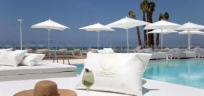 Labelon Experience Beach Club: sulla Spiaggia di Bacoli tra fine dining e night life