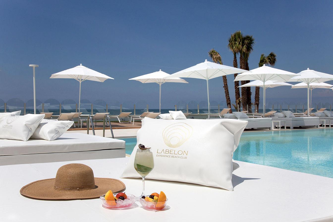 Labelon Experience Beach Club