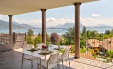 Lago Welcome Baveno: il residence The View Lifestyle Apartments
