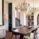 Maison Ache Villa Toscana: un'ex casa colonica trasformata in una residenza contemporanea