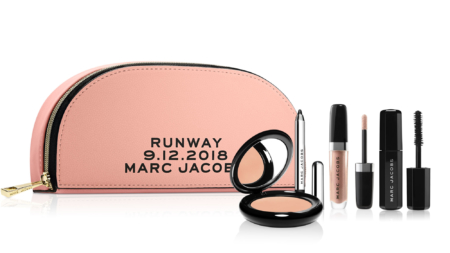 Marc Jacobs Beauty estate 2019: la nuova Fashion Collection