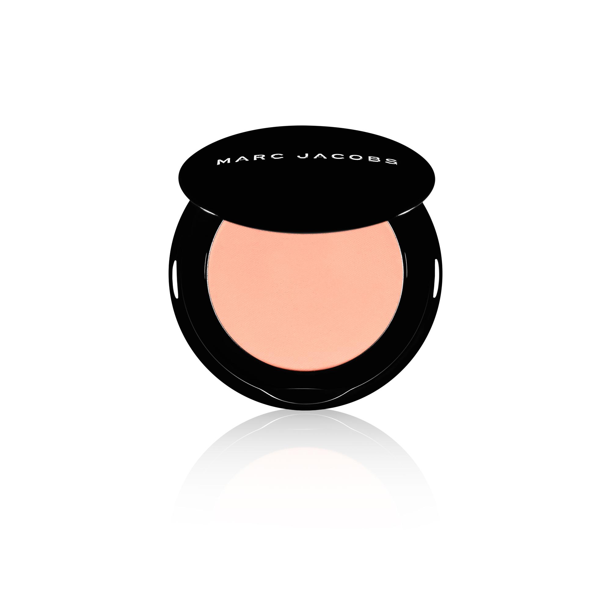 Marc Jacobs Beauty estate 2019