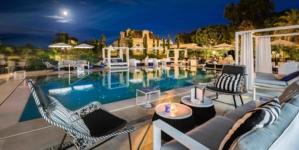 Miglior aperitivo Monte-Carlo: cocktail vista mare per un'estate chic in Costa Azzurra