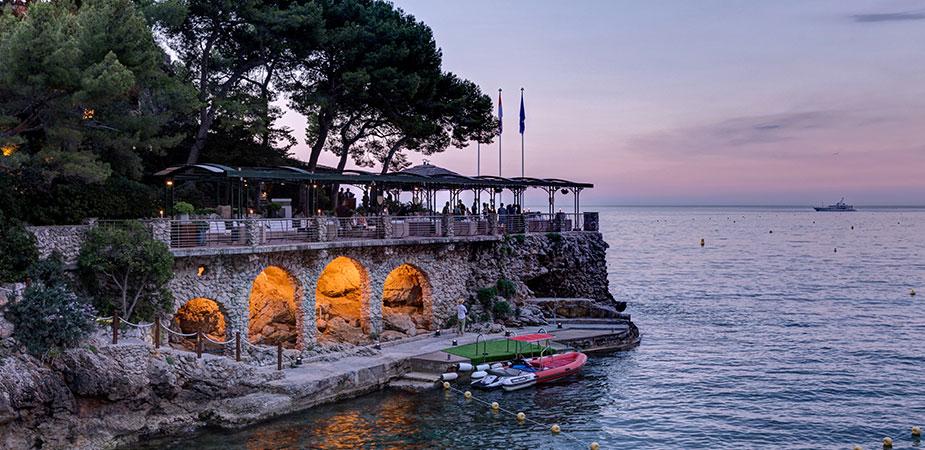 Miglior aperitivo Monte-Carlo