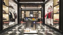 Moncler boutique Zurigo: aperto il monomarca presso l'aeroporto internazionale