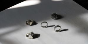 Nove25 configuratore gioielli: il primo 3D Jewelry Configurator al mondo