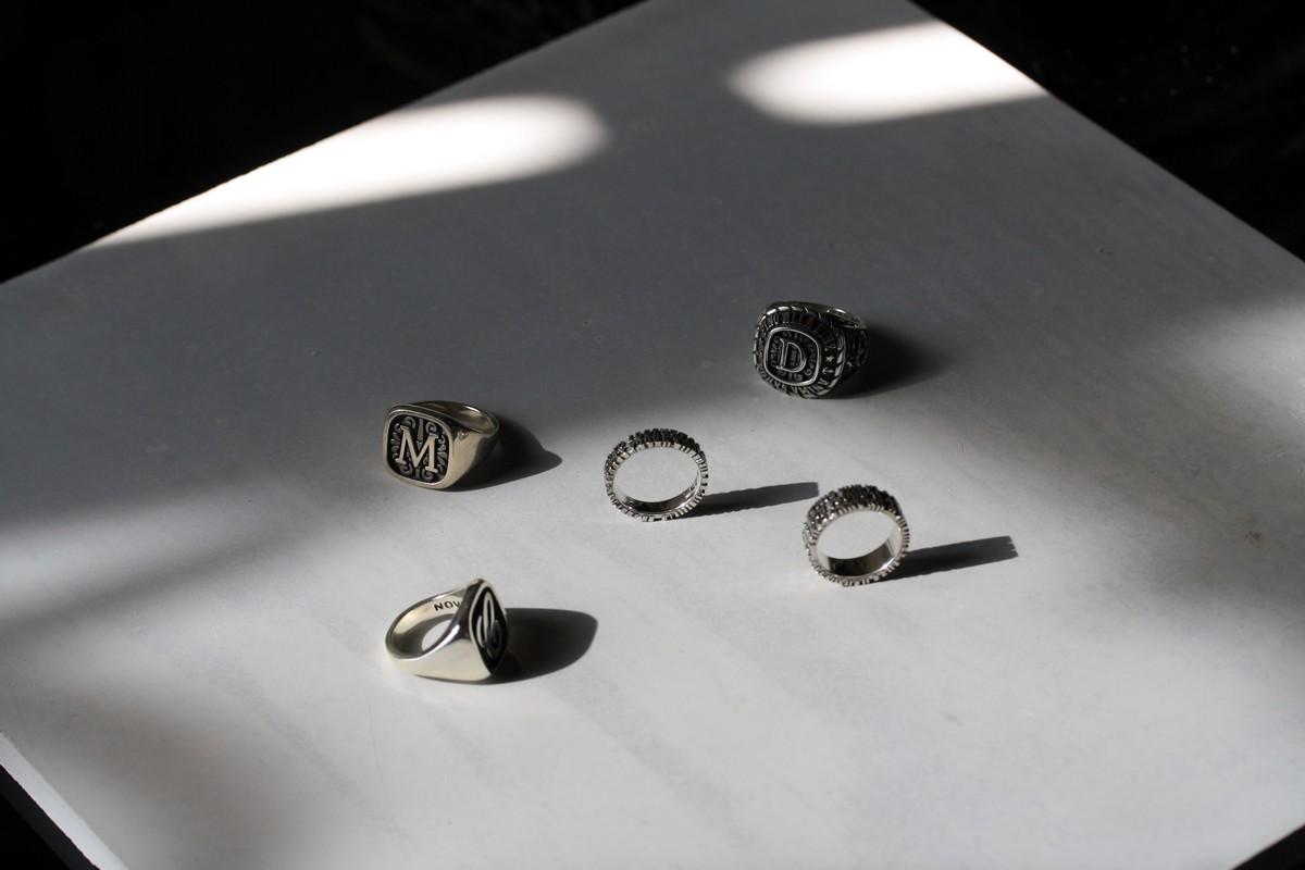 Nove25 configuratore gioielli