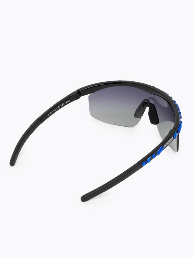 Patrizia Pepe occhiali da sole 2019