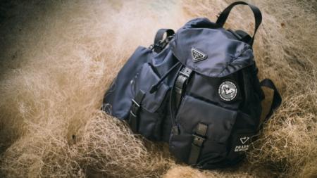 Prada Re-Nylon progetto 2019: Camerun, il nuovo video What We Carry