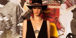 Salopette da donna 2019: la collezione zero di Febe celebra il capo iconico
