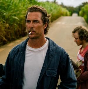 Serenity L'isola dell'inganno: il thriller mozzafiato con Matthew McConaughey e Anne Hathaway