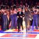 Sfilata Tommy Hilfiger 2019 New York: il fashion show TommyNow all'Apollo Theater di Harlem