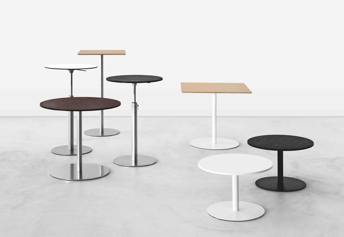 Tavolini da salotto moderni