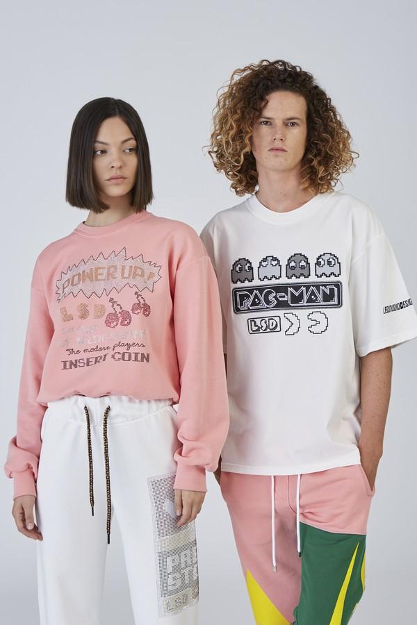 Tendenze moda primavera estate 2020