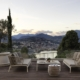 The View Hotel Lugano: un soggiorno nel lusso e nel comfort