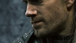 The Witcher Netflix: l'attesa serie fantasy con Henry Cavill, le prime immagini