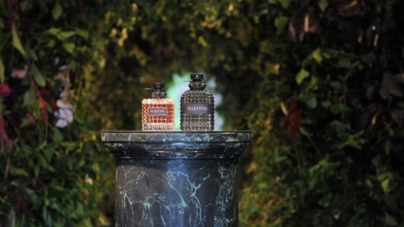Valentino Born in Roma: le nuove fragranze, il party con Gwyneth Paltrow