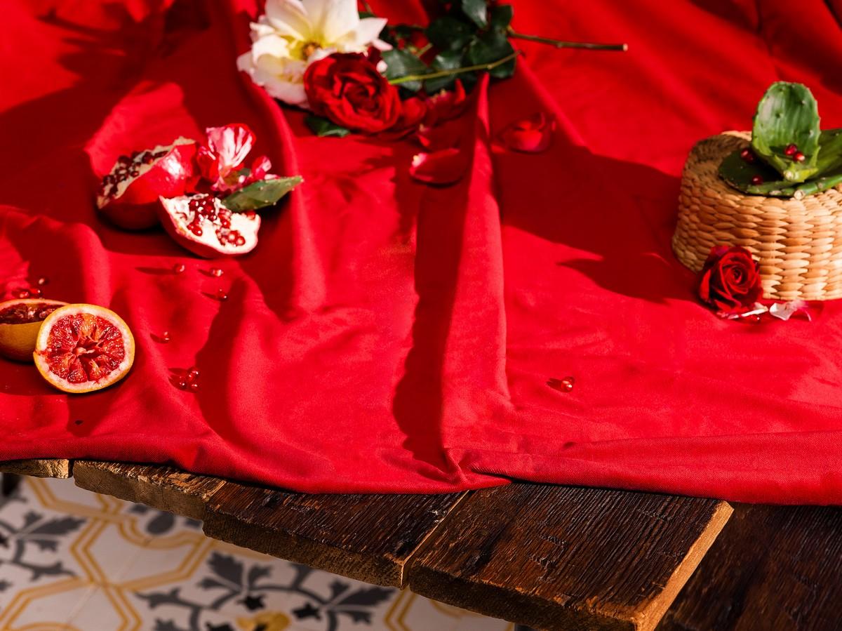 Vault by Vans Frida Kahlo
