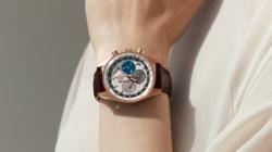 Zenith Defy Classic 2019: la collezione di orologi tutta al femminile