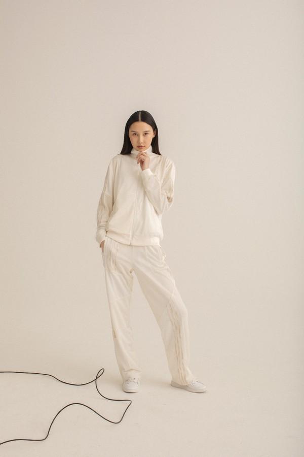 adidas Originals Danielle Cathari