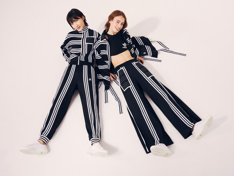 adidas Originals Ji Won Choi