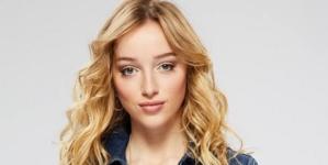 Bridgerton Netflix 2020: il cast e la trama della nuova serie