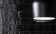 Cersaie 2019 novità Mosaico+: la collezione Jointed