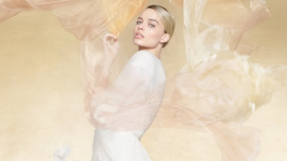 Chanel Margot Robbie campagna: svelato il video della fragranza Gabrielle Chanel Essence