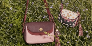 Coach Tabitha Simmons: la nuova capsule collection