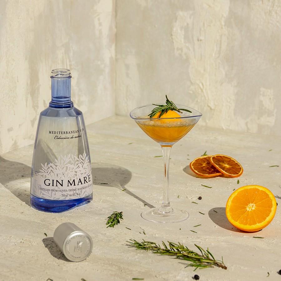 Cocktail estivi 2019