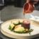 Concept 45 Hilton Milano: il nuovo menù estivo dello Chef Paolo Ghirardi