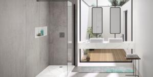 """Cosentino Cersaie 2019: il debutto all'interno della mostra """"Famous Bathrooms"""""""