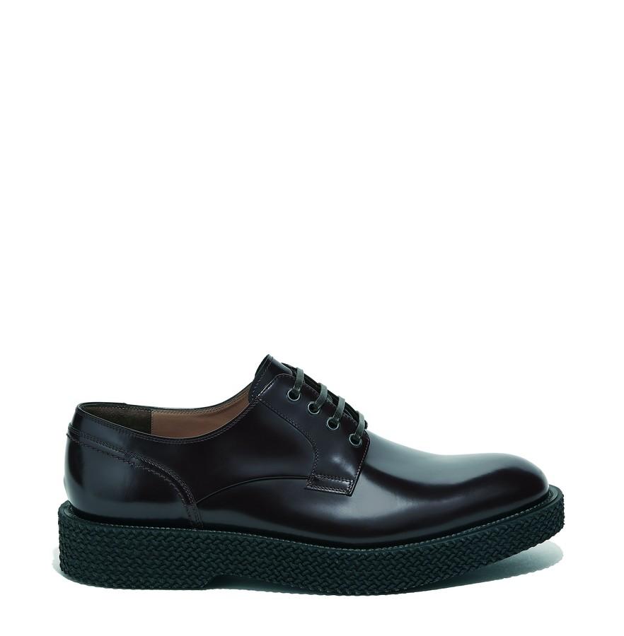 Ferragamo scarpe uomo 2019