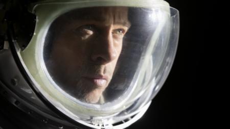 Festival Cinema Venezia 2019 Ad Astra: il futuro ipotetico e la solitudine degli esseri umani