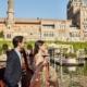 Festival Cinema Venezia 2019 Hotel Excelsior: riflettori puntati sull'approdo