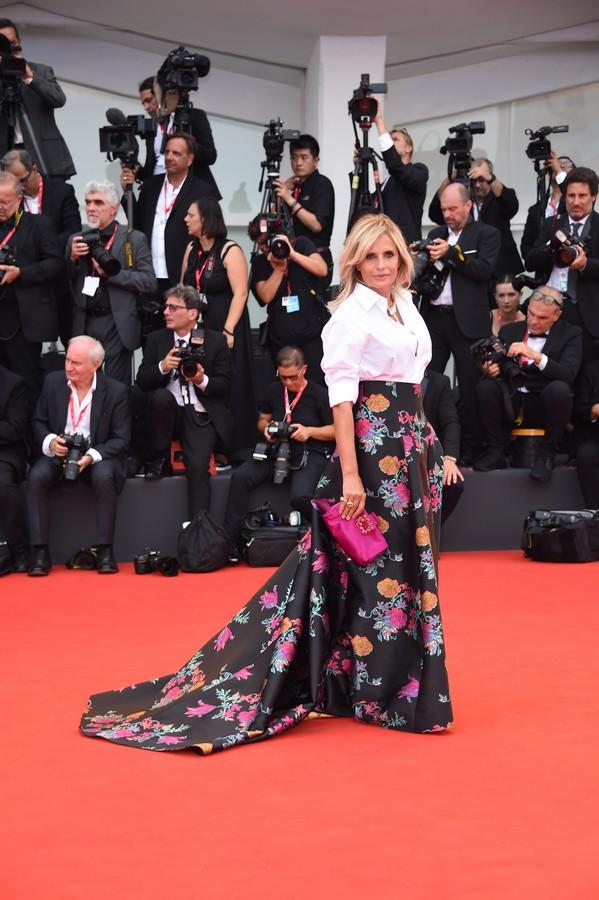 Festival Cinema Venezia 2019 cerimonia apertura