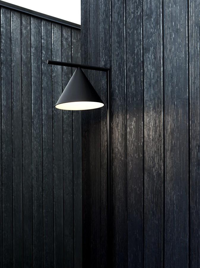 Flos lampade da esterno 2019