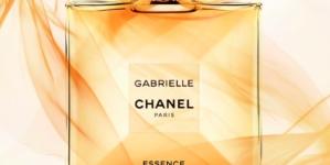 Gabrielle Chanel Essence fragranza: il nuovo profumo più vibrante e voluttuoso