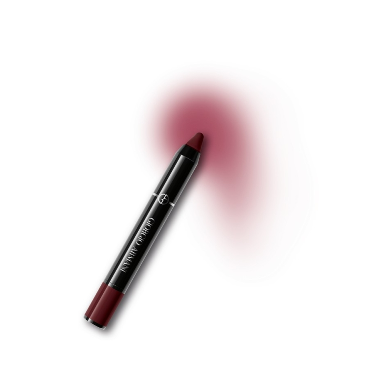 Giorgio Armani Beauty Color Sketcher