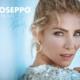 Gioseppo Elsa Pataky autunno inverno 2019: il video della campagna Choose Yourself