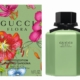 Gucci Flora Emerald Gardenia: la nuova fragranza in edizione limitata